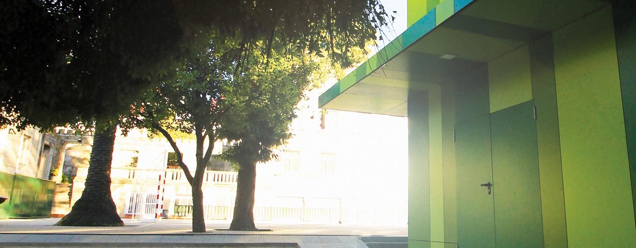 portada_pabellon