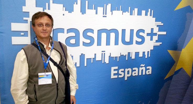 web_jornadasprevias