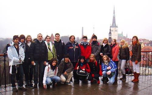 Proyecto-Bilateral-Estonia-Polonia-2007-2008-04
