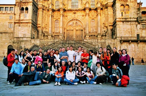 Proyecto-Escolar-Comenius-2003-2006_02
